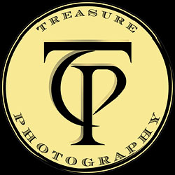Treasure Photography